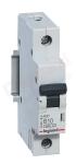 Wyłącznik nadprądowy RX3 B10A 1P