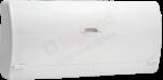 ROZDZIELNICA NEDBOX RX 1x12 Drzwi białe