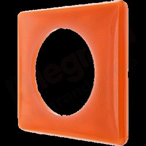 CELIANE RAMKA POMARAŃCZOWA X1 (066651)