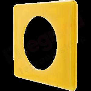 CELIANE RAMKA ZÓŁTA X1 (066671)