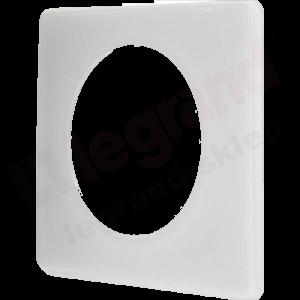 CELIANE RAMKA BIAŁA X1 (066631)