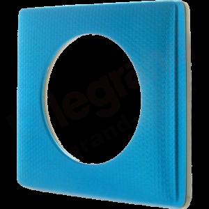 CELIANE RAMKA TEKSTURA TURKUS X1 (068771)
