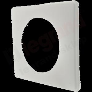 CELIANE RAMKA KREDOWA X1 (066701)