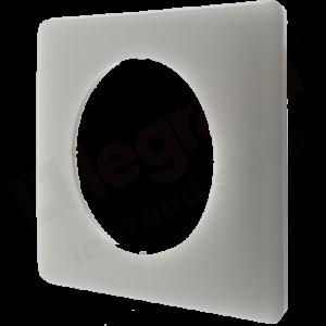 CELIANE RAMKA PIASKOWA X1 (066711)